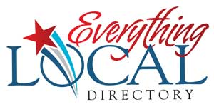 Everything Local Directory Sponsor for Juan Carlos at Entertainment Photos