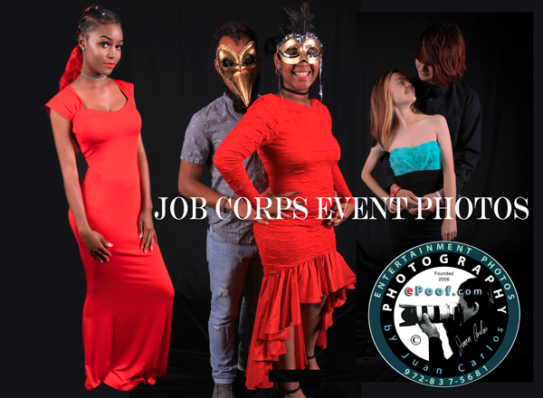 Job Corps Dance event 83117 by Juan Carlos of Entertainment Photos at epoof