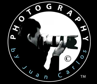Photographer by Juan Carlos of Entertainment Photos epoof