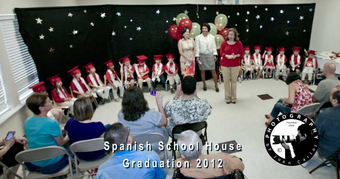 spanish school house by juan carlos of Entertainment Photos may 24 2012