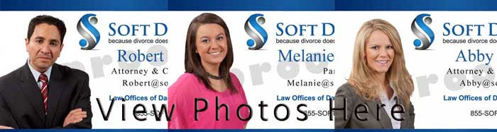 Softdivorce Head Shots 2013 by Juan Carlos of Entertainment Photos epoof