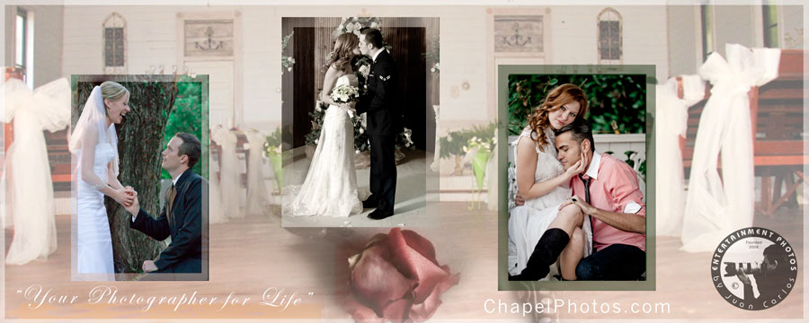 Wedding Photography by Juan Carlos at epoof or entertainment photos